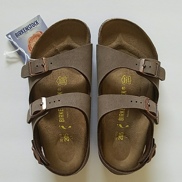 99746cbfe71f Birkenstock Shoes